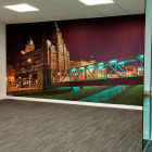 Interior Photography for Amspec Design and Build
